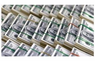 ARJANTİN, IMF İLE 50 MİLYAR DOLARLIK KREDİ İÇİN...