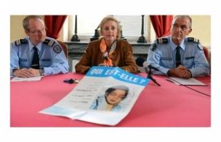 FRANSA'DA 31 YIL ÖNCE ÖLEN KÜÇÜK KIZIN KİMLİĞİ...
