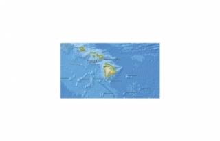 HAWAII, 24 SAATTE 500 KEZ SALLANDI