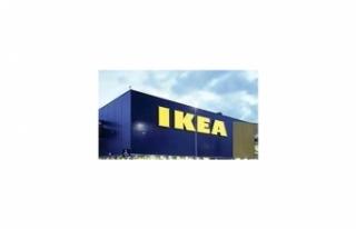 IKEA'DAN TEK KULLANIMLIK PLASTİK ÜRÜNLERİ...