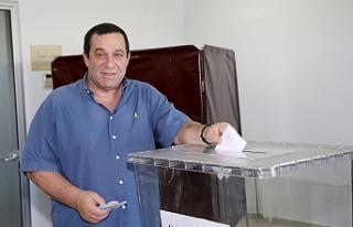 """""""SEÇİM HERKESE HAYIRLI OLSUN… BİR SONRAKİ..."""