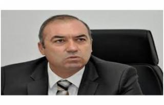 SERTOĞLU, LEFKOŞA TÜRK BELEDİYESİ'NİN 60....