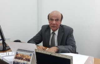 TAŞINMAZ MAL KOMİSYONU 8 BAŞVURUDA İADE KARARI...