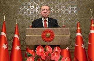 """""""15 TEMMUZ TÜM DARBECİLERE VERİLEN EN GÜZEL..."""