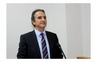 2017 YILI GAYRİ SAFİ YURTİÇİ HASILA SONUÇLARI...