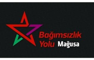 """""""AKDOĞAN SAĞLIK OCAĞI PERSONELİNİN YANINDAYIZ"""""""