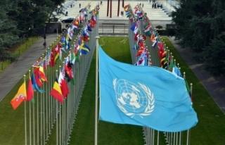 BM İNSAN HAKLARI KONSEYİNİN YENİ ÜYESİ İZLANDA