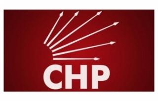 """CHP'DE """"OLAĞANÜSTÜ KURULTAY"""" HAREKETLİLİĞİ"""
