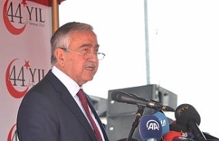 """""""ÇÖZÜM HEDEFİNE VARILAMAMIŞSA SORUMLUSU..."""