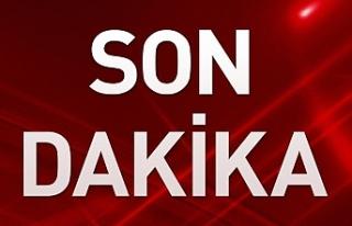 DOĞANCI'DA CİNAYET...EŞİNİ AV TÜFEĞİ...