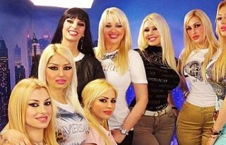 GİZLİ TANIK 'KEDİCİK' HER ŞEYİ ANLATMIŞ!...