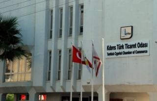 KTTO ASGARİ ÜCRET SAPTAMA KOMİSYONU'NDA TEMSİLİYET...