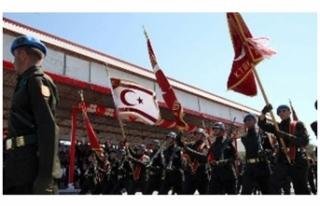 POLİS'TEN 20 TEMMUZ'DA KAPANACAK YOLLAR VE ALTERNATİF...