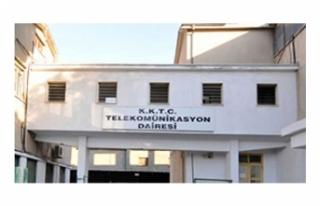 TELEFON DAİRESİ AÇIK ARTIRMA İLE PVC'Lİ HURDA...