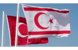 1 AĞUSTOS TOPLUMSAL DİRENİŞ BAYRAMI İÇİN ANKARA'DA...