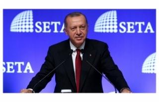 """""""AMERİKA'NIN ELEKTRONİK ÜRÜNLERİNE BOYKOT..."""