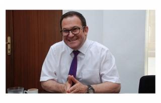 """ANORMAL FİYAT ARTIŞI YAPILAN ÜRÜNLERİ SATIN ALMAYIN"""""""
