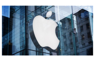 APPLE'IN NET KAR VE GELİRİ ARTTI