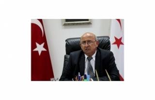 """""""ASKERLİK ERTELEME VE BURS BAŞVURULARI ONLINE..."""