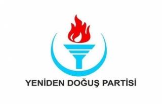 """""""BAKANLAR KURULU OLAĞANÜSTÜ HAL İLAN ETMELİDİR"""""""