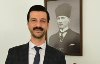 """""""BAKANLIKLARDA KULLANILMADAN DURAN FONLAR AKTİF..."""