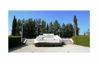 BARIŞ HAREKATI'NIN İKİNCİ AŞAMASININ 44. YILDÖNÜMÜ…