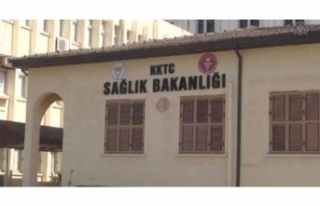 """""""BAZ İSTASYONLARININ OLASI SAĞLIK ETKİLERİ""""..."""