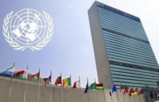 BM'DEN YEMEN'DE YENİ KOLERA SALGINI UYARISI