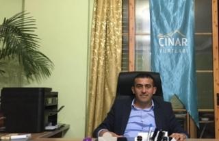 """""""ÇELER'İN BAF HAVALİMANI'NDAN TATİLE GİTMESİ..."""