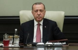 """""""ÇEŞİTLİ KAMPANYALAR SÜRDÜRÜLÜYOR. BU..."""