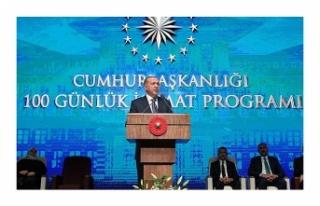 """""""DENİZLERDEKİ HİDROKARBON ARAMA FAALİYETLERİ..."""