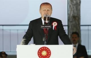 """""""DÖVİZ KURUNU DÖVİZ KURŞUNU HALİNE GETİRDİLER"""""""