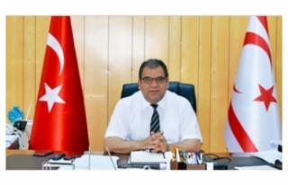 """""""RUM TARAFI UZLAŞMA YERİNE DÜŞMANLIĞI TERCİH..."""