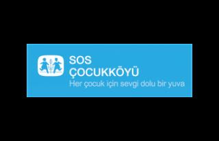 SOS ÇOCUK KÖYÜ KURBAN BAYRAMI NEDENİYLE BAĞIŞ...