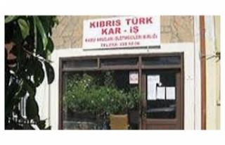 """SÜREKLİ MAZOT ZAMMI BİZİ ÇIKMAZA SOKTU"""