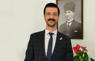 """""""TEMİZ TOPLUM İÇİN HEP BİRLİKTE MÜCADELE..."""