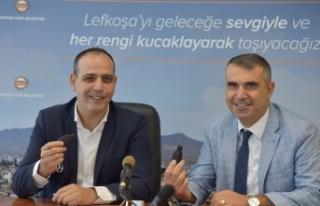 TÜRKİYE CUMHURİYETİ'NDEN LTB KADIN SIĞINMA...