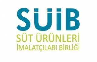 """""""ZAM YAPILMAMASI İÇİN ELİMİZDEN GELEN GAYRETİ..."""