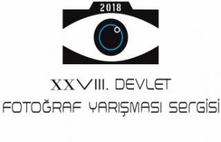 28. DEVLET FOTOĞRAF YARIŞMASI'NA BAŞVURULAR EKİM'DE......