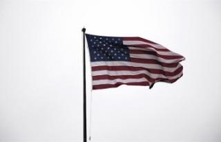 ABD, PAKİSTAN'A YAPACAĞI 300 MİLYON DOLARLIK...
