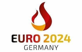 ALMANYA, EURO 2024'E EV SAHİPLİĞİ YAPACAK