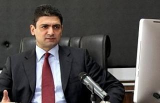 """""""HÜKÜMETİN DÖVİZDEKİ ARTIŞA EK OLARAK AKARYAKIT..."""