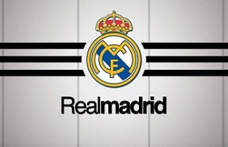İŞTE REAL MADRİD'İN GELİRİ