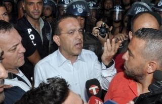 """""""İSTİFAMLA DOLARIN DÜŞECEĞİNDEN EMİN OLSAM..."""
