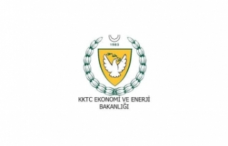 """""""KIB-TEK'TE İNCELEME BAŞLATILDI"""""""