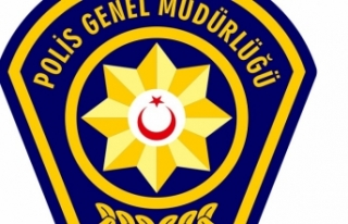 GAZİMAĞUSA VE ALAYKÖY'DEKİ 2 GECE KULÜBÜNDE...