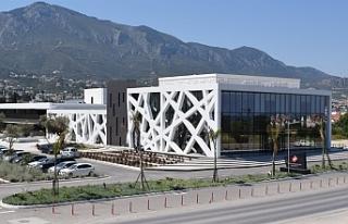 """""""4. Kıbrıs Uluslararası Eğitim Araştırmaları..."""