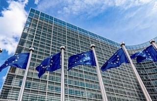 5 milyon euroluk hibe