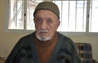 Ahmet Gürses hayatını kaybetti