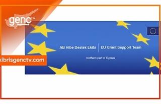 Avrupa Komsiyonu'ndan 5 Milyon Euro'luk tarım...